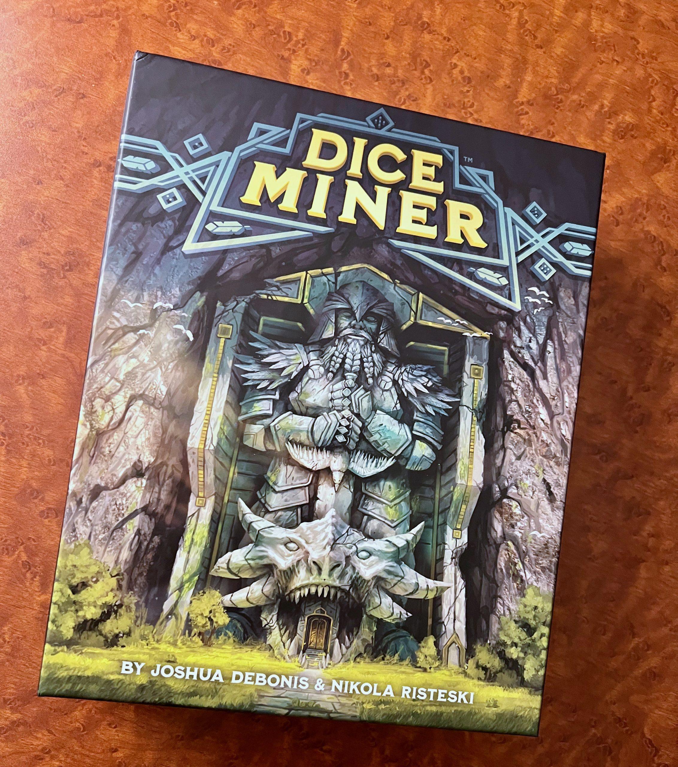 Dice miner box scaled