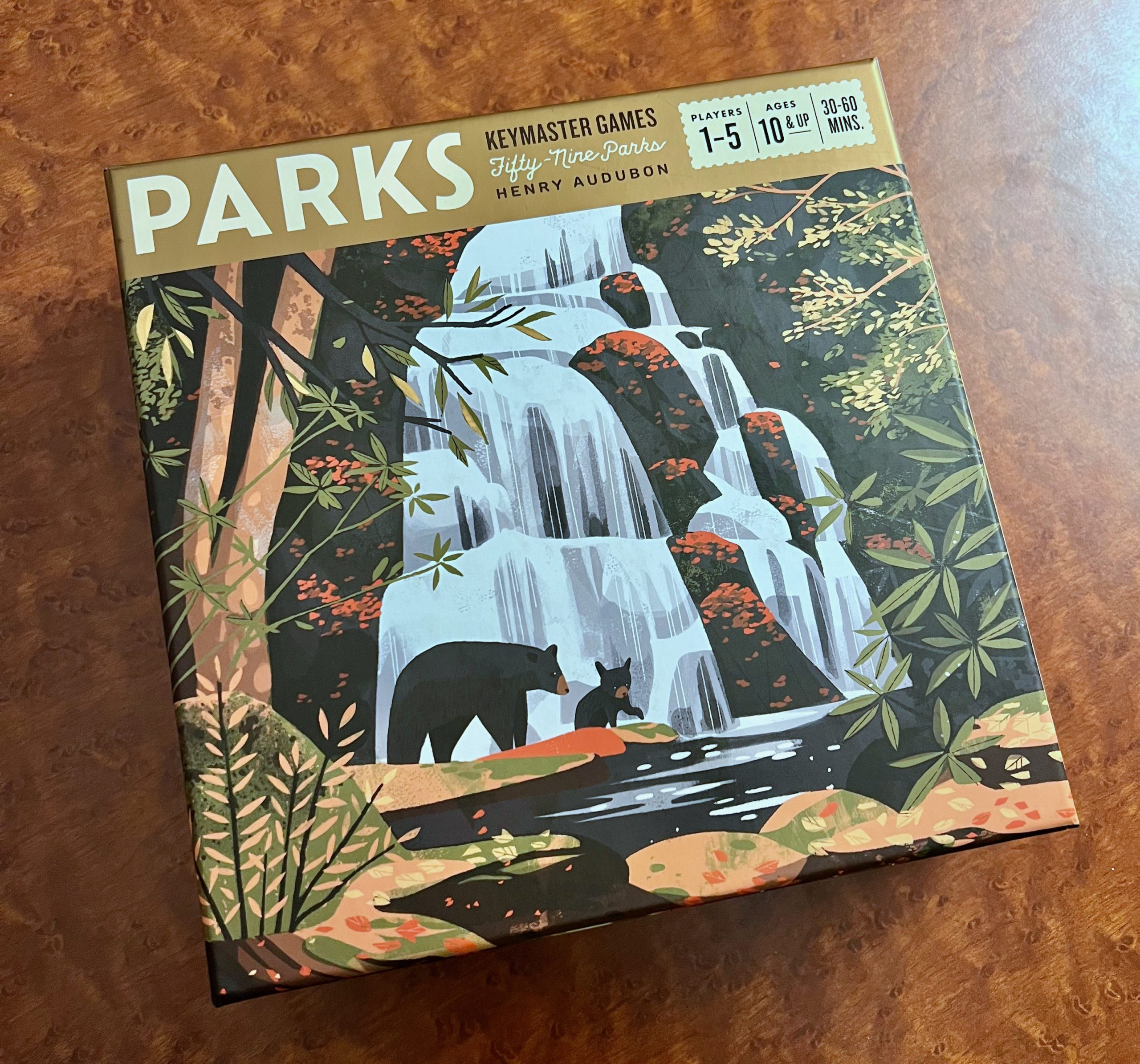 Parks box scaled