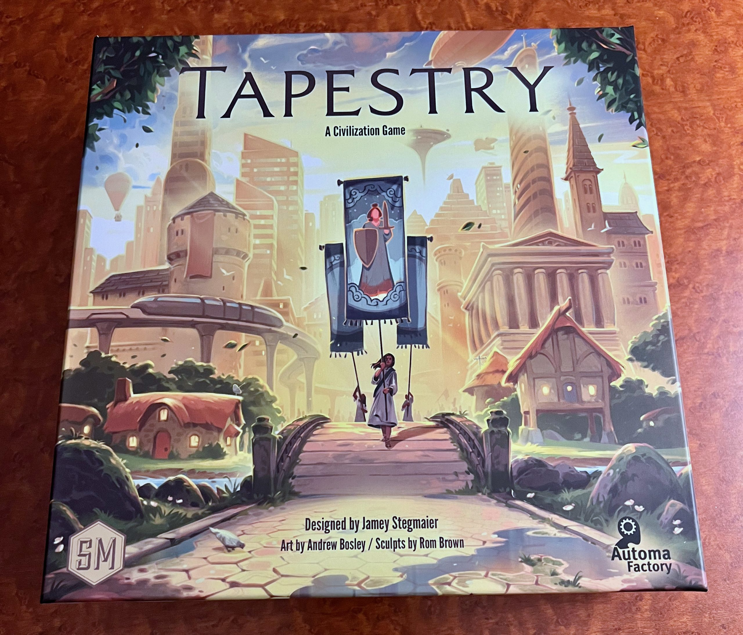 Tapestry box scaled